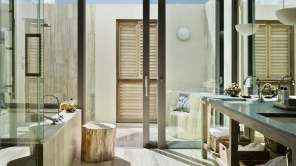 unique-arrangement-pour-un-chamre-luxueux-et-une-terrasse-de-la-bain
