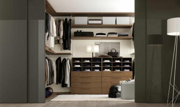 unique-chambre-porte-coulissante-de-dressing