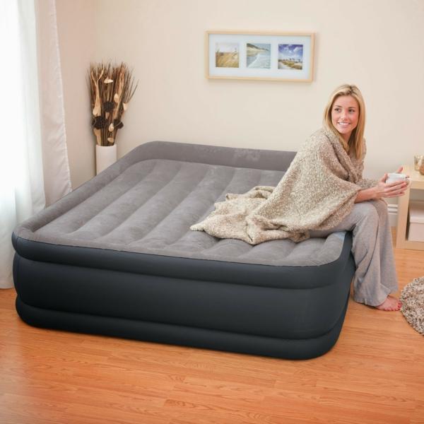 unique-confort-pour-le-style-et-lecosy-situation-chez-vous-que-vouspouvez-utilisez-toujours-quand-vous-allez-avoir-besoin-de-lit