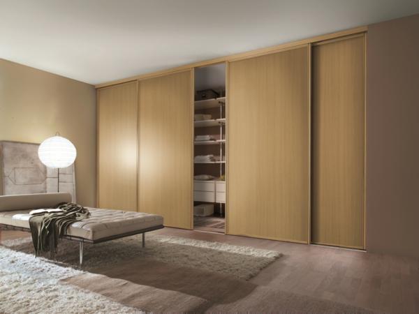 unique-design-armoire-avec-porte-coulissante