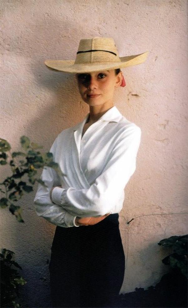 unique-design-chemise-blanche-femme-