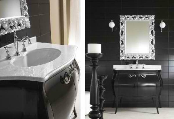 unique-design-de-ameublement-de-salle-de-bain-en-boir-baroque
