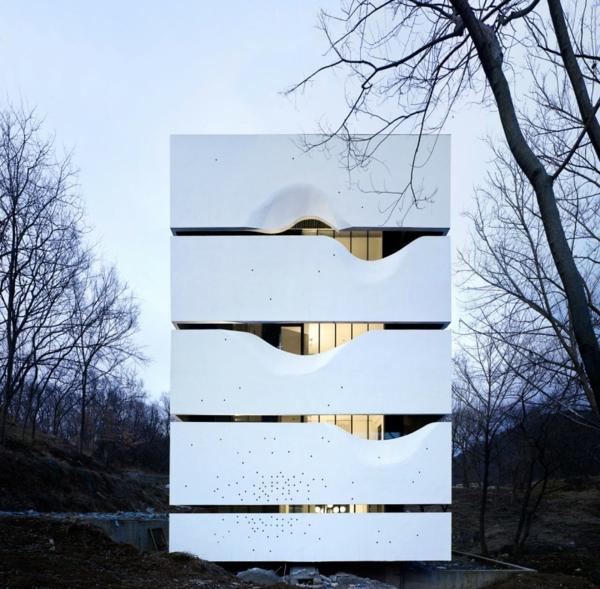 unique-design-de-maison-miimalise-en-blanc