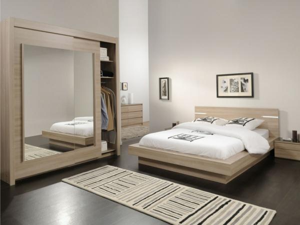 unique-design-de-votre-chambre-à-coucher-