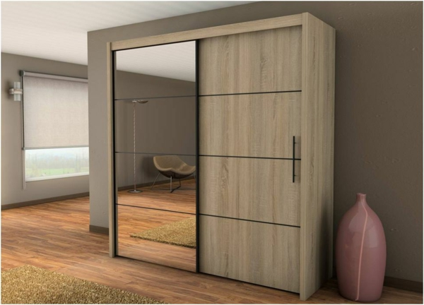 unique-design-de-votre-garderobe-en-bois-claire