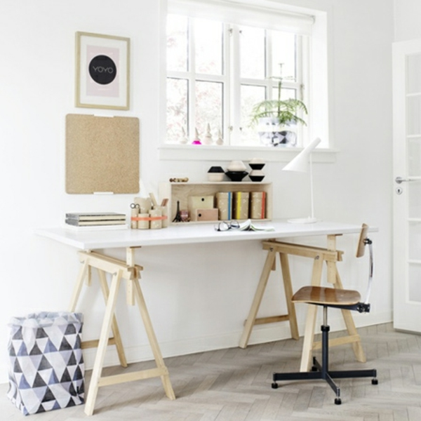 unique-design-du-chaise-en-vintage-pour-votre-maison