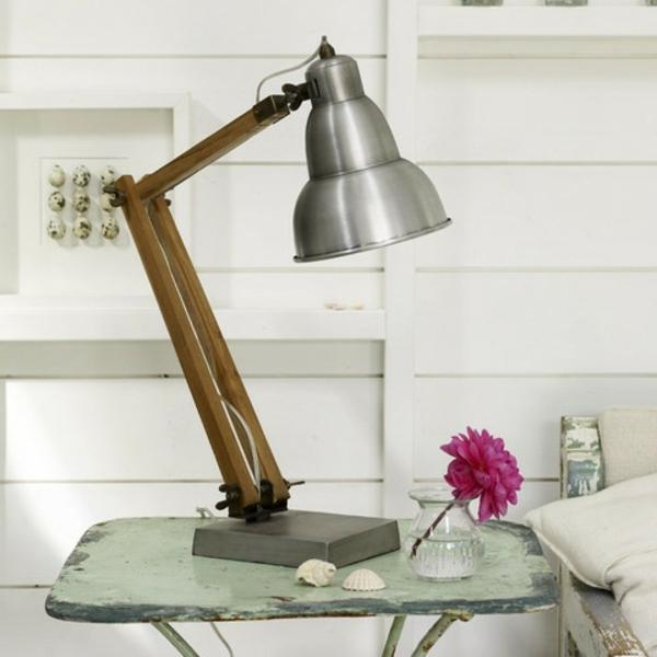 unique-design-du-lampe-pour-votre-table-de-chever-u-bureau