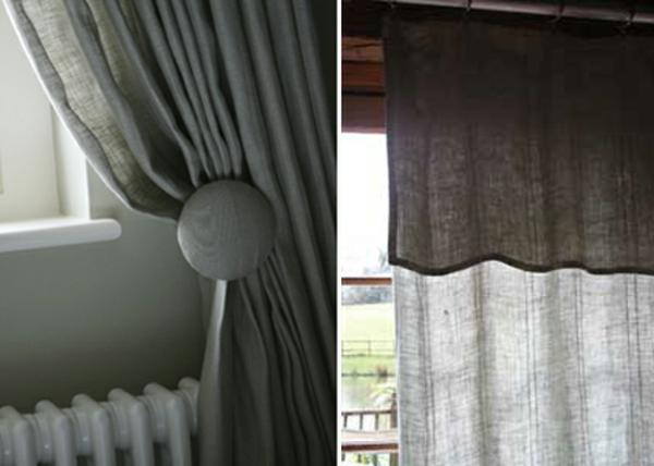 unique-design-du-luxe-que-vous-allez-adorer-eavec-des-rideauc-en-gris-avec-décoration