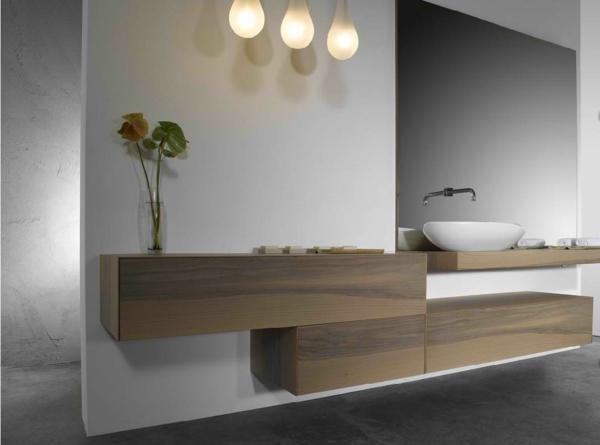 unique-design-du-meuble-sous-evier-en-style-minimaliste