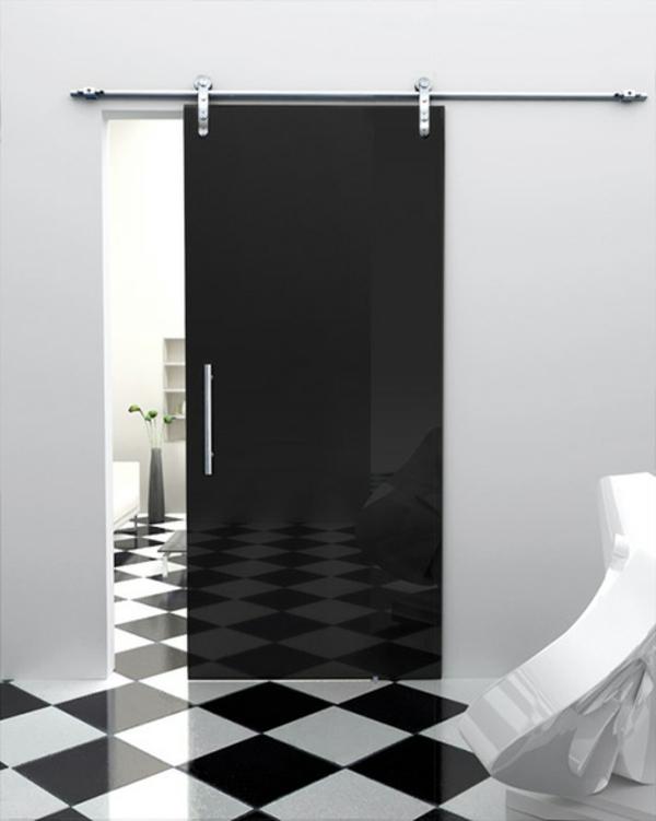 unique-design-en-blanc-et-noir