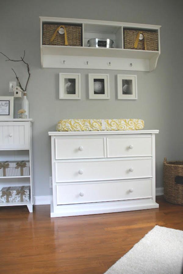 unique-design-et-jolie-décoration-pour-la-chalbre-d'enfant