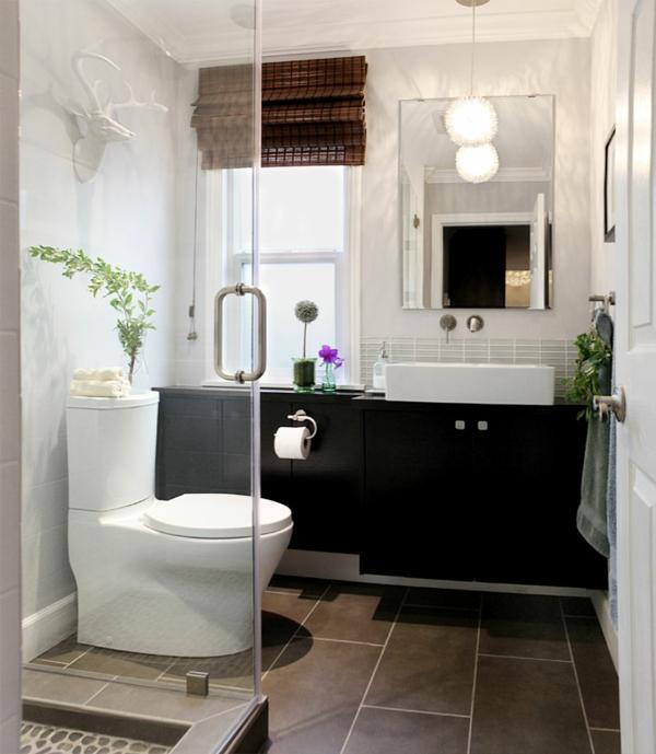unique-design-italian-pour-votre-salle-de-bain-moderne