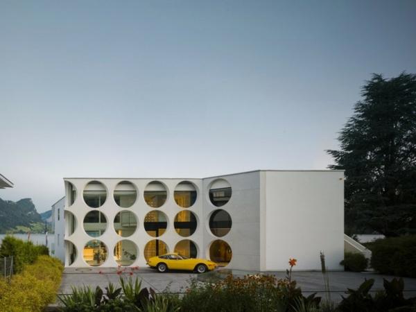 unique-design-maison-de-monde-mur-blanc