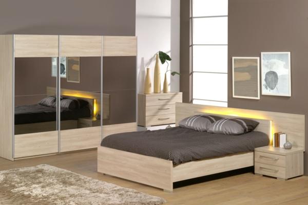 unique-design-pour-la-chambre-a-coucher-complete