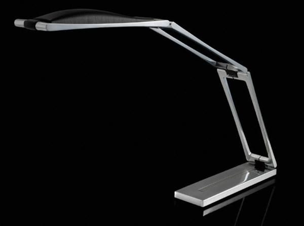 unique-design-pour-la-lampe-du-bureau