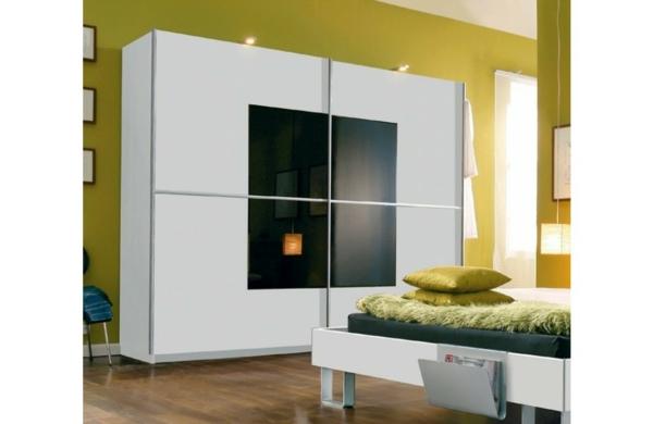 unique-design-pour-votre-armoire-avec-un-mur-et-avec-un-lit-décoration-du-noir