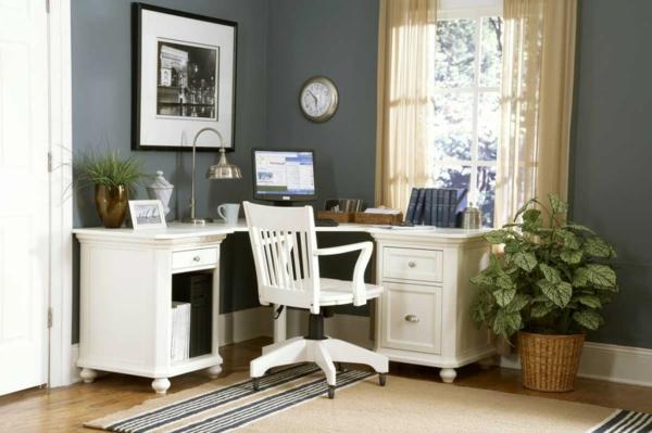 unique-design-pour-votre-bureau-a-la-maison-