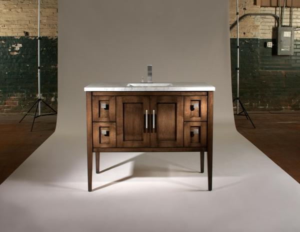 unique-design-pour-votre-confort-en-bois-que-vous-pouvez-trouver-pratique-et-jolie-en-même-temps