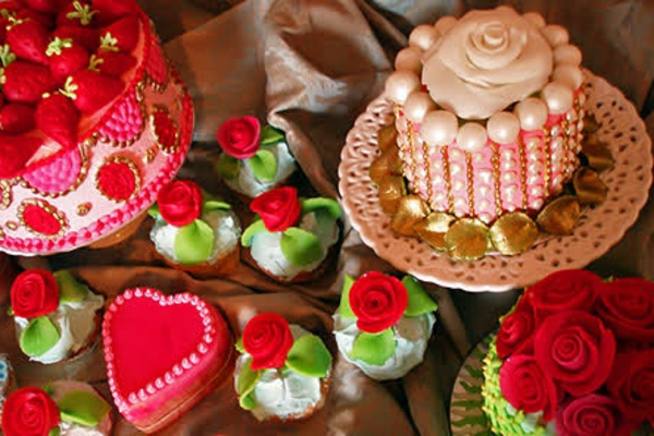 unique-design-pour-votre-confort-et-la-déco-de-table-et-design-pour-st-valentin