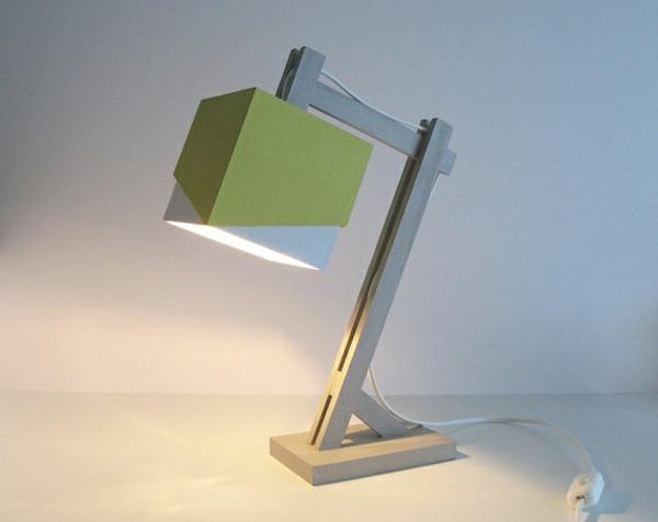 unique-design-pour-votre-luminaire