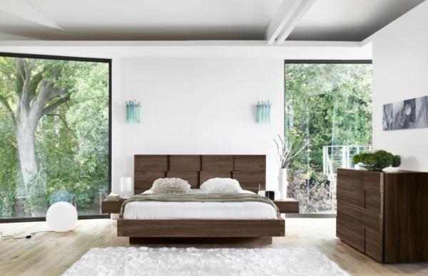 unique-design-pour-votre-maison-que-vous-allez-bien-adorer-et-vous-allez-faire-dans-votre-maison