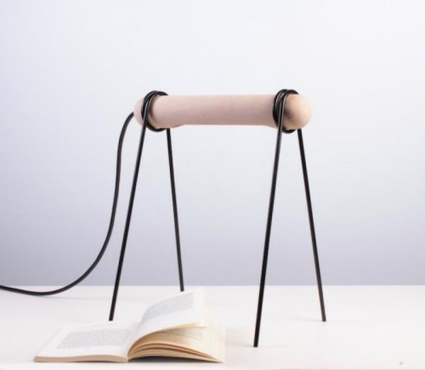 unique-design-pour-votre-office-pu-bureau