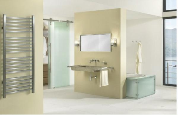 unique-design-pour-votre-salle-de-bain