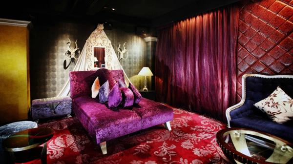 unique-design-pour-votre-style-oriental-etdécoration-en-cadif