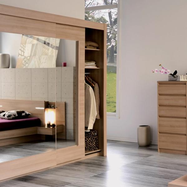 cool-design-pour-armoire