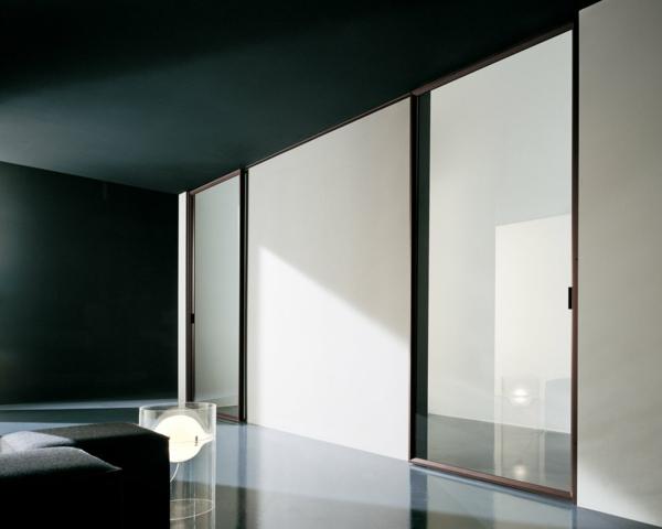 comment faire un placard avec porte coulissante. simple portes de ... - Comment Faire Un Placard Avec Porte Coulissante