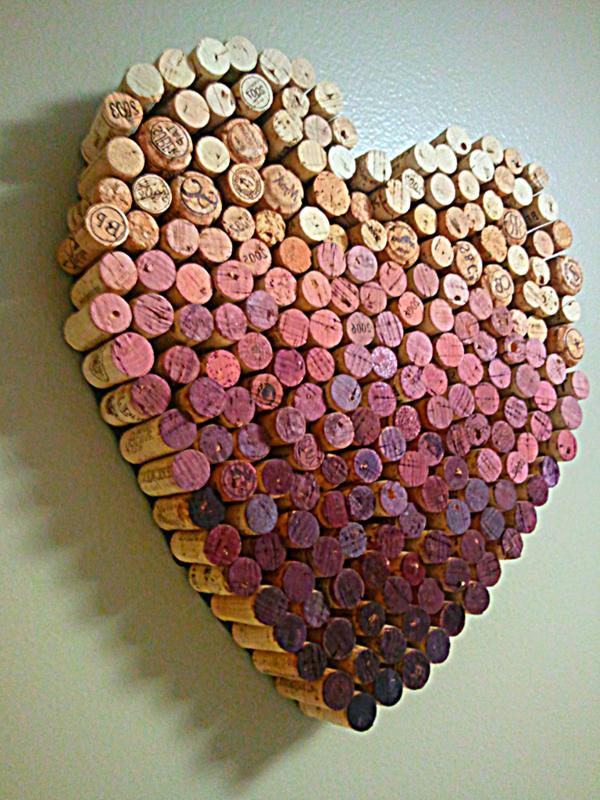 unique-joyeuse-saint-valentin-en-tirbouchon