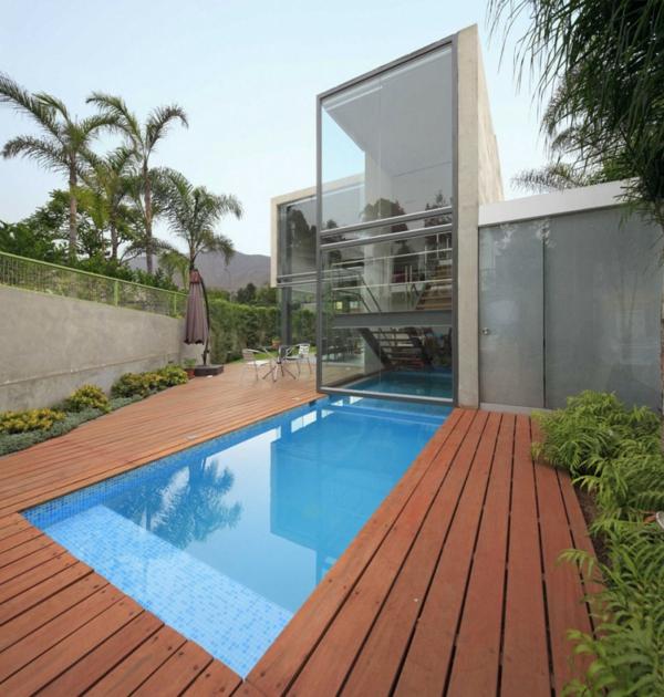 unique-laison-avec-piscine