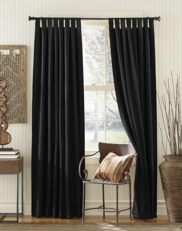 unique-rideaux-du-luxe-noir-pour-le-design-luxueux