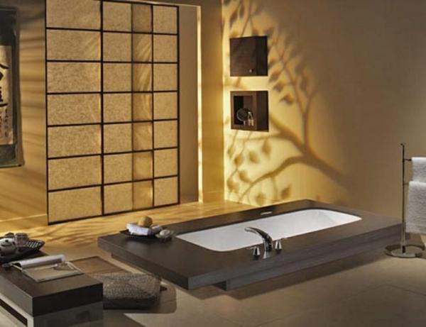 unique-salle-de-bain-en-style-japonais