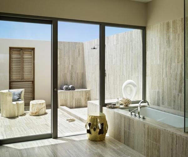 unique-salle-de-bain-en-style-scandinave