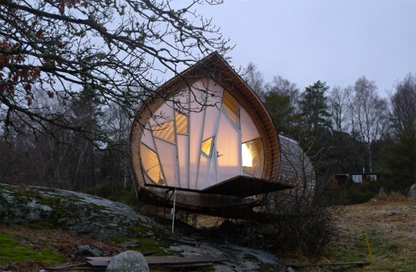 unique-small-house-design-in-swedish-resized