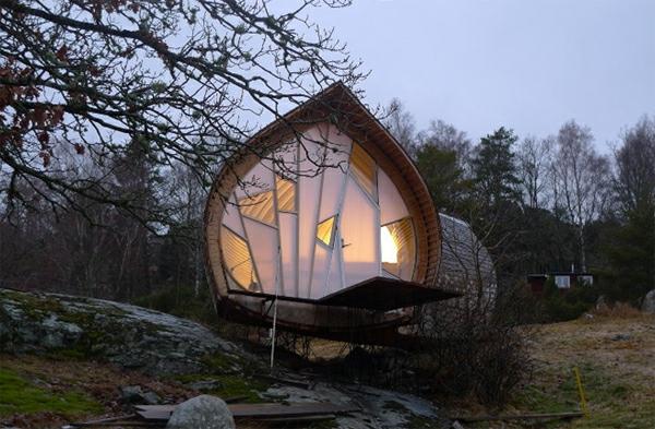unique-small-house-design-in-swedish-resized