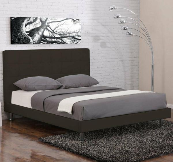 unique-sommelier-du-lit-pour-chambre-a-coucher