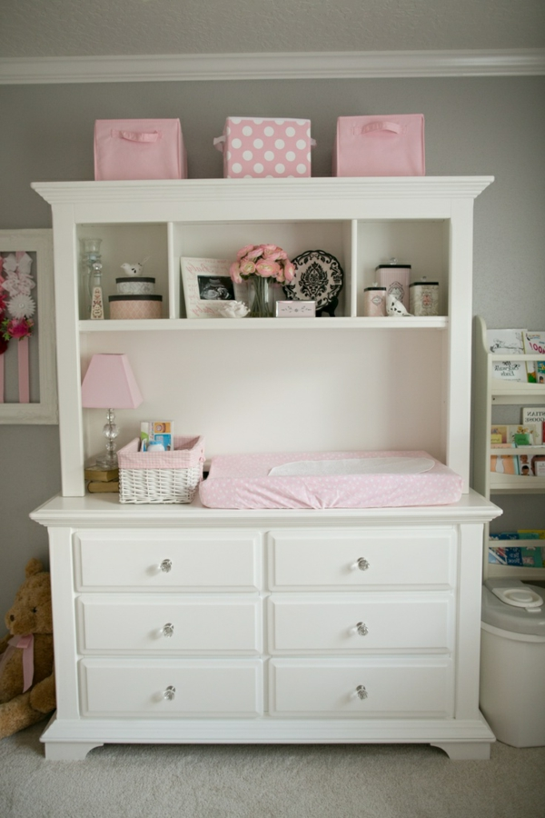 meuble pour changer bebe conceptions de maison. Black Bedroom Furniture Sets. Home Design Ideas