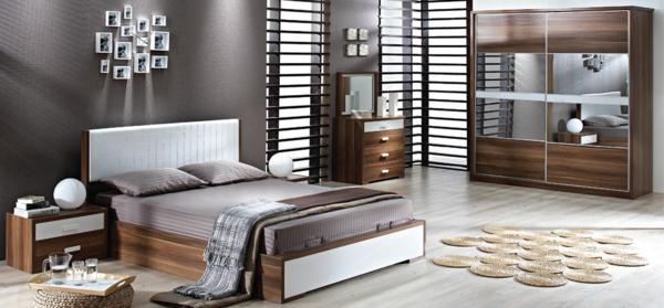 unique-chambre-à-coucher