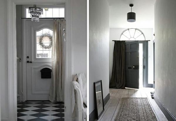 uniques-rideaux-du-luxe-pour-votre-confort
