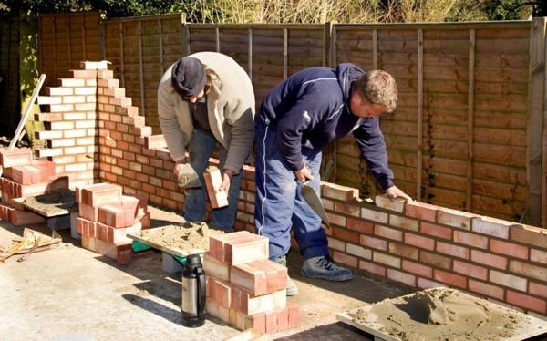 utiliser-des-profesionelles-pour-faire-renover-sa-maison