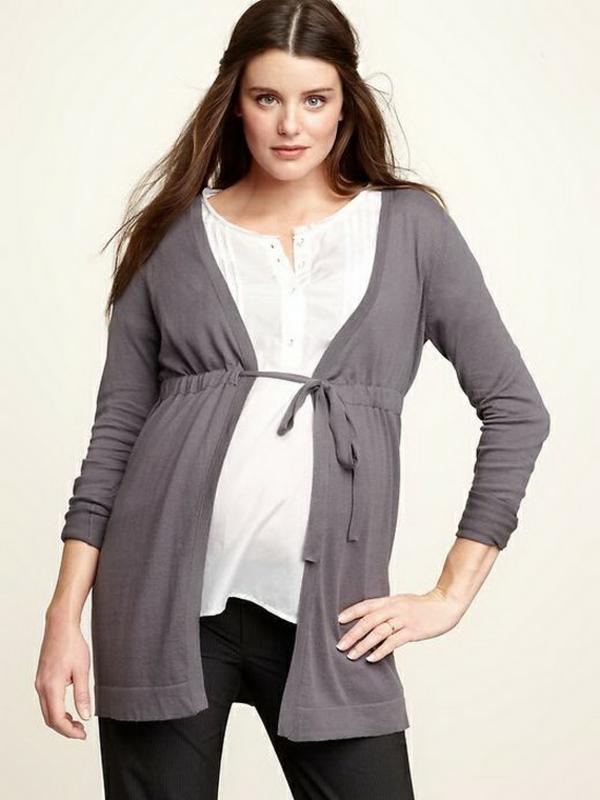 vêtement-grossesse-chemise-