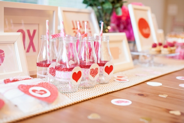 valentine-party-en-rose-