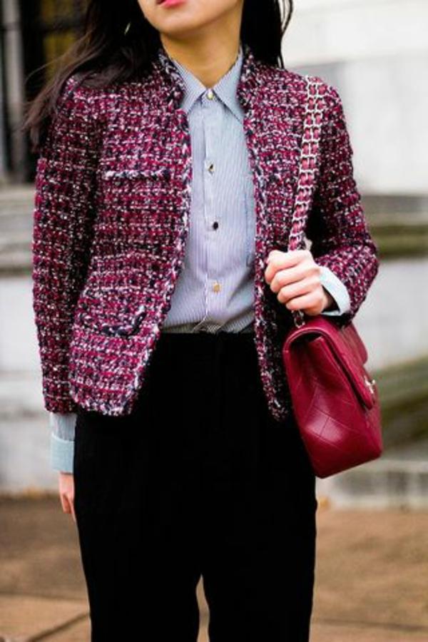 veste-en-tweed-couleurs-magnifiques