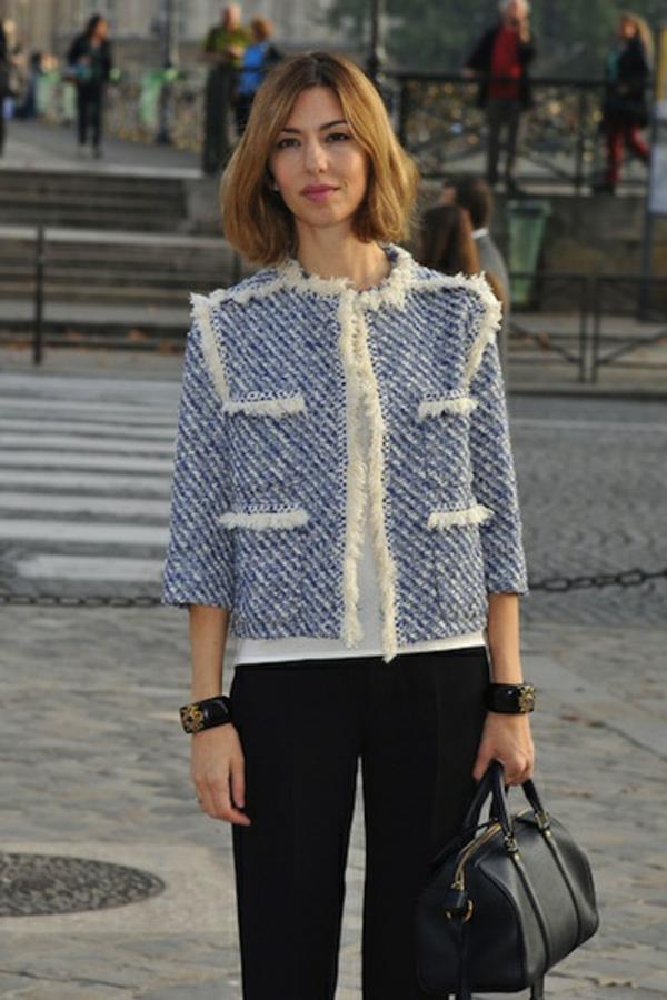 veste-en-tweed-en-bleu-et-blanc