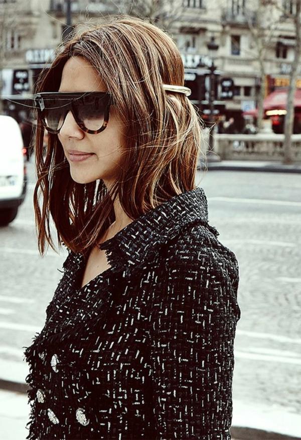 veste-en-tweed-en-noir-et-blanc