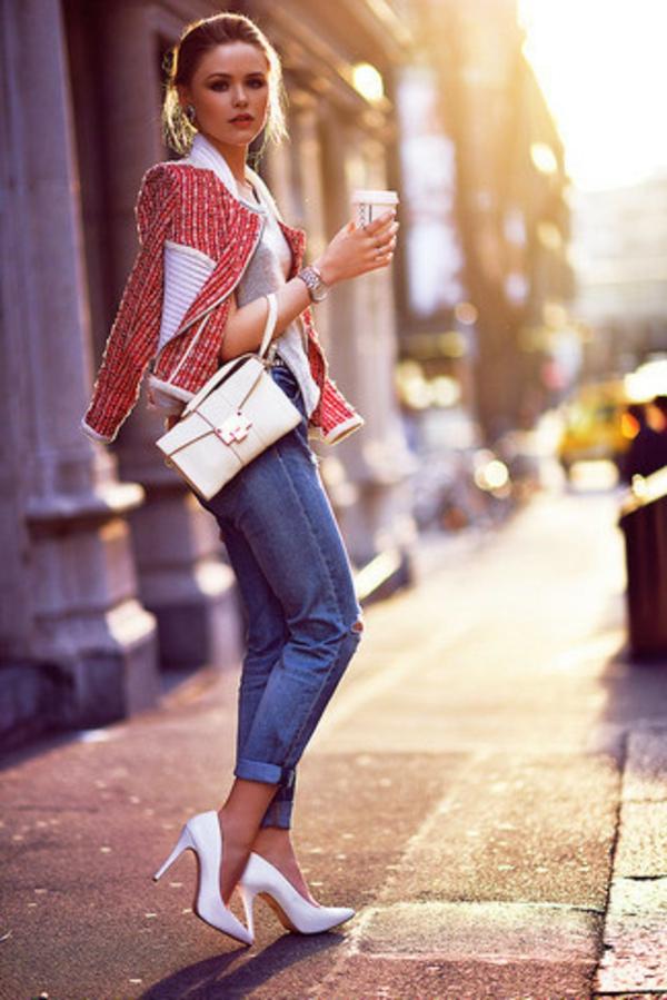 veste-en-tweed-en-rouge-et-blanc
