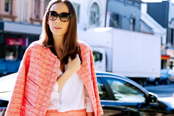 veste-en-tweed-jolie-veste-de-femme