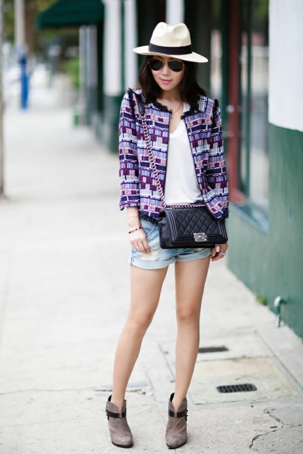 veste-en-tweed-motifs-originaux